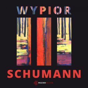 WYPIOR Schumann